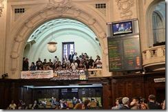 Zeidan contra projeto de calamidade publica (1)