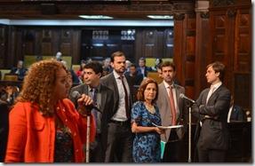 Zeidan contra projeto de calamidade publica (2)