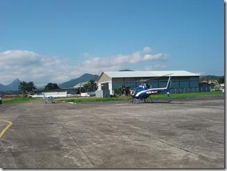 Aeroporto foto Rosely Pellegrino jpg